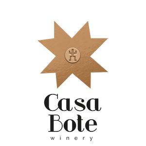Casa Bote Winery