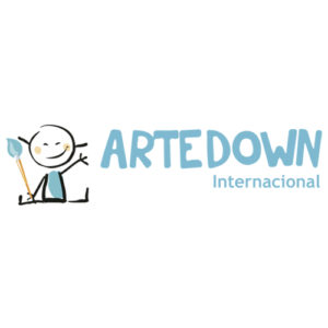 ArteDown